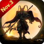 Dynasty Legend:Final Warrior (MOD, Unlimited Money) 17.0