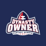 Dynasty Owner (MOD, Unlimited Money) 0.9.35