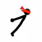 Epic Stickman – Physics Slow Motion- Fighting Game (MOD, Unlimited Money) 1.0.5