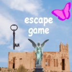 Escape from the ruins -three-minute labyrinth- (MOD, Unlimited Money) 0.1