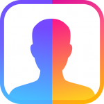 FaceApp – AI Face Editor (MOD, Unlimited Money) 4.0.0