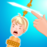 Fast Rescue 3D – Save Human (MOD, Unlimited Money) 0.15