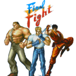 Final Fight Classic Edition   (MOD, Unlimited Money) 1.5