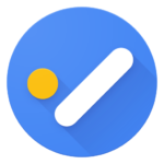 Google Tasks: Any Task, Any Goal. Get Things Done (MOD, Unlimited Money) 2020.10.19.340211436.release