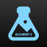Great Alchemy 2 (MOD, Unlimited Money) 1.7.2