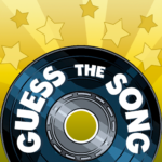 Guess the song – music games free (MOD, Unlimited Money) Guess the Songs 1.5