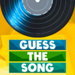 Guess the song – music quiz game (MOD, Unlimited Money) Guess the song 0.5