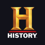 HISTORY: Watch TV Show Full Episodes & Specials (MOD, Unlimited Money) 3.3.5