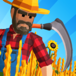 Harvest It! Manage your own farm (MOD, Unlimited Money) 1.10.0