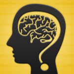 How Old Is Your Brain? – Mental Age Test (MOD, Unlimited Money) 4.3.0