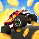 Idle Car Clicker Game (MOD, Unlimited Money) 0.1.12