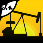 Idle Oil Industry – Black Gold (MOD, Unlimited Money) 2.0.4