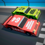 Idle Tap Racing  (MOD, Unlimited Money) 1.20.0