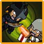 Infinite Arena – Idle RPG   (MOD, Unlimited Money) 1.3.4