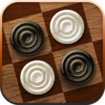 Jamaican Checkers (MOD, Unlimited Money) 1.11