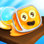 Jelly in Jar 3D – Tap & Jump Survival game (MOD, Unlimited Money) 0.0.45