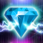 Jewels Mine (MOD, Unlimited Money) 1.2.7