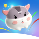 Jumping Zoo (MOD, Unlimited Money) 1.2.0.11