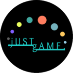 Just Game (MOD, Unlimited Money) 1.1.8