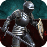 Kingdom Quest Crimson Warden 3D RPG (MOD, Unlimited Money) 1.3