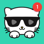 Kitty Live- Live Streaming Chat & Live Video Chat (MOD, Unlimited Money) 3.6.0.1