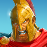 Knight's Life – Hero Defense: PVP Arena & Dungeons (MOD, Unlimited Money) 20