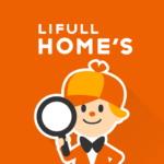 LIFULL HOME'S (MOD, Unlimited Money) 12.9.0