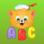 Learn ABC Letters with Captain Cat (MOD, Unlimited Money) 3.5.2