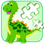 Learn Animals – Kids Puzzles (MOD, Unlimited Money) 1.3