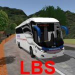 Live Bus Simulator   (MOD, Unlimited Money) 2.1.84