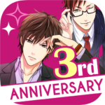 Love 365 Find Your Story   (MOD, Unlimited Money) 6.3