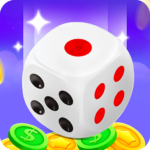 Lucky Dice-Hapy Rolling (MOD, Unlimited Money) 1.0.12