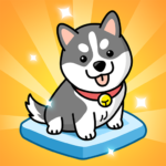 Lucky Puppy (MOD, Unlimited Money) 1.1.7