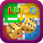 Ludo Clash: Play Ludo Online With Friends. (MOD, Unlimited Money) 1.7