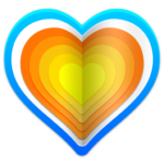 Mail.Ru Dating (MOD, Unlimited Money) 3.137.3 (10838)