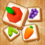 Match Triple 3D – Matching Puzzle Game (MOD, Unlimited Money) 1.3.6