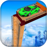 Mega Stunt Car Race Game – Free Games 2020 (MOD, Unlimited Money) 3.5