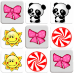 """""""Memory Game for kids"""" – Memory Game (MOD, Unlimited Money) 2.2020"""