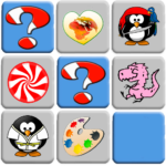 """""""Memory"""" – Memory game (MOD, Unlimited Money) 2.2020"""