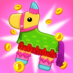 Mucho Taco – idle tycoon (MOD, Unlimited Money) 1.1.4