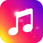 Music Player- Free Music & Mp3 Player (MOD, Unlimited Money) 1.8.1