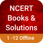 Ncert Books & Solutions (MOD, Unlimited Money) 3.8