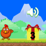 Numbers for children (MOD, Unlimited Money) 3.0.0.0
