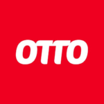 OTTO – Shopping für Elektronik, Möbel & Mode (MOD, Unlimited Money) 10.1.0