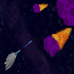 One Life In Space (OLIS) (MOD, Unlimited Money) 0.2.1