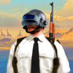 Open World Shooting Game – FPS Commando Mission (MOD, Unlimited Money) 0.3