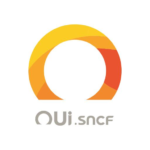 Oui.sncf : Cheap Train & Bus tickets for France (MOD, Unlimited Money) 80.05