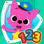PINKFONG 123 Numbers (MOD, Unlimited Money) 17