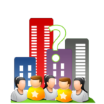 Para 5 Quiz (MOD, Unlimited Money) 3.0.1