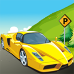 Parking Escape (MOD, Unlimited Money) 1.5.42